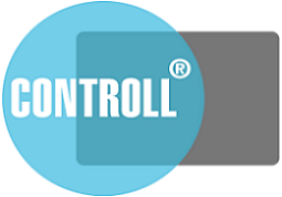 controllinnerseal