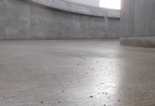 biogas-klaralange7