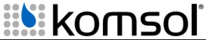 innersel-logo