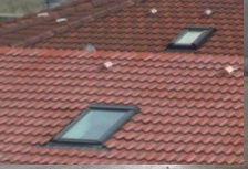 renovation-roof-surface3