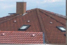 renovation-roof-surface4