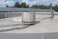 biogas-klaralange1