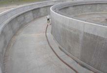 biogas-klaralange4