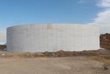 biogas-pic1