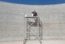biogas-pic3