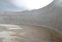 biogas-pic6