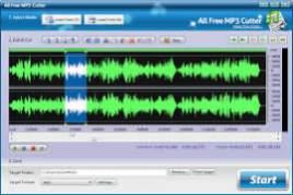 Free MP3 Cutter Windows XP/7/8 Download Free – Komsol Website